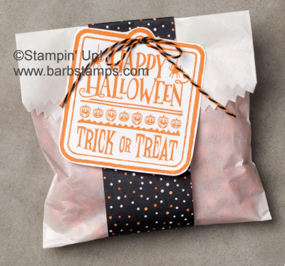 Halloween_treat_bag