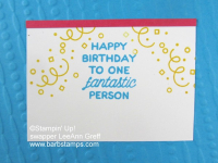 Designer_tin_cards_festive_birthday_in
