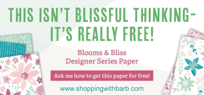 Blooms_bliss