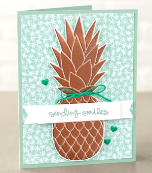 Blooms_bliss_pineapple