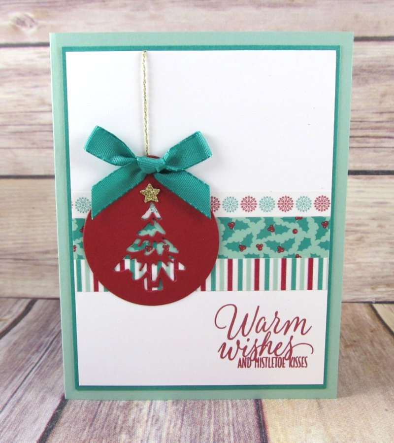 Merry_tags_washi1