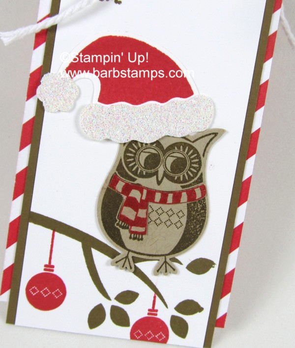 Cozy_critters_tag_owl_close