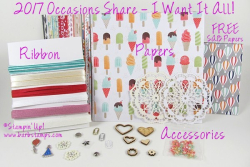 Occasons_2017_share