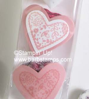 Sealed_with_love_choc_hearts1