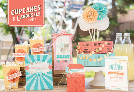 Cupcakes_carousels_header