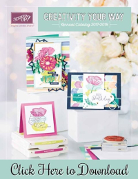 Catalog_cover_clickhere