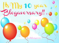 Blogaversary_final