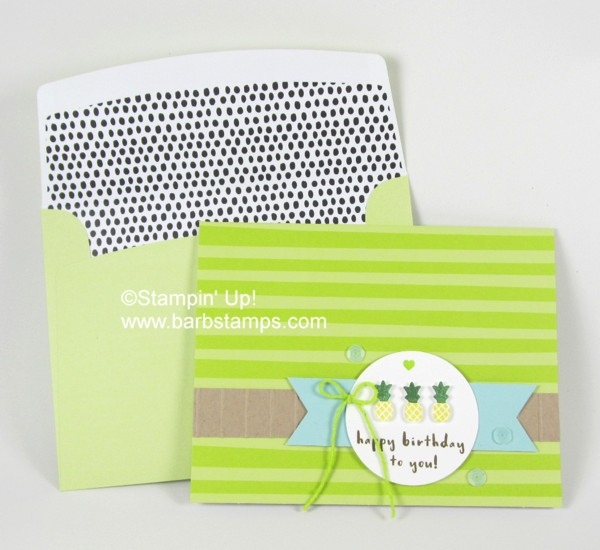 Fruit_basket_lime_card