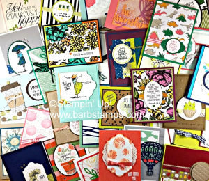 Cards_all_occasion