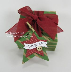 Gift_box_punch_board_undertree