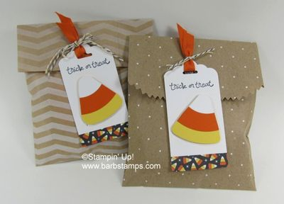 Good_greetings_candy_corn_bags