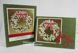 Wondrous_wreath_green_both