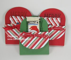 Party_pennants_treat_merryeverything_group