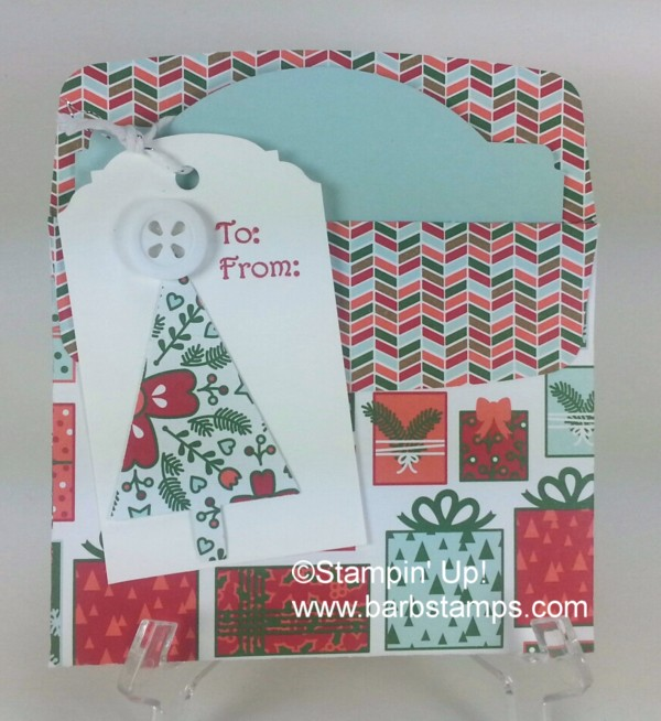 Gift_card_in