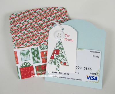 Gift_card_out