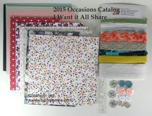 2015_occasions_all