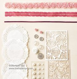 Artisan_embellishment_kit