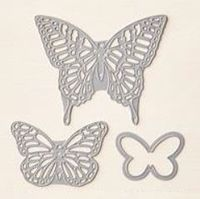 Butterfly_thinlits