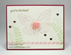 Butterfly_basics_thinlit_stamping