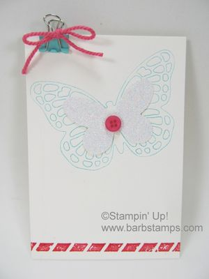Butterfly_basics_embossed_inked_cabana_out