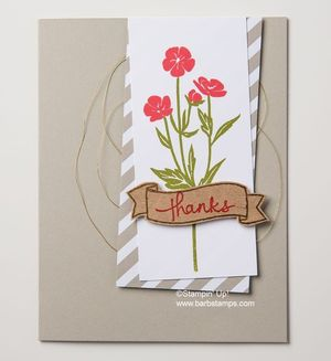 Stampin_up_wild_about_flowers