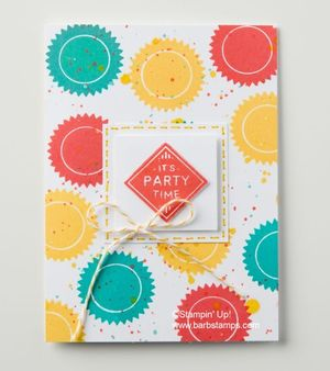 Stampin_up_all_about_sugar