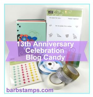 13th_anniversary_blogcandy1