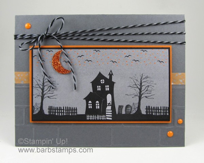 Halloween_night_front