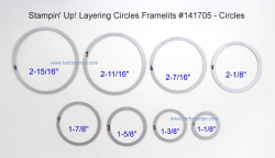 Layering_circles_sizes
