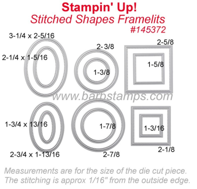 Stitched_shapes_framelits_measurements