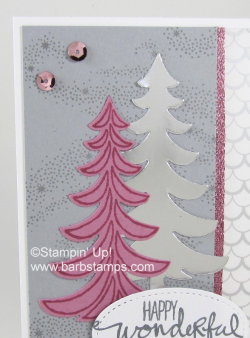 Santas_sleigh_catty_case_24_stamping