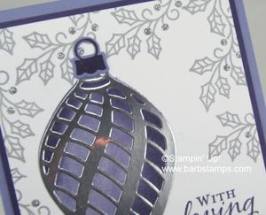 Embellished_ornaments_purple_close