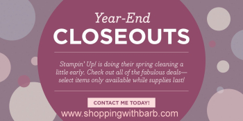 YearEndCloseout_Shareables_ENG_3
