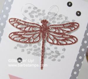 Dragonfly_dreams_pink_glimmer_close