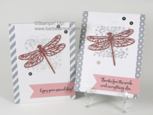 Dragonfly_dreams_pink_glimmer_duo