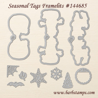 Seasonal_tags