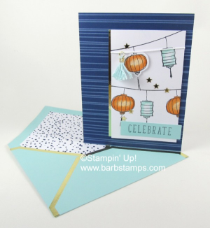 The Color Me Happy Project Kit is available while supplies last. It was designed to coordinate with our BRAND NEW STAMPIN' BLENDS MARKERS!!!!  I am so excited. Join my Color Me Happy Club.  I have all four cards that the kit creates on my blog at www.barbstamps.com #stampinup #colormehappy #barbstamps #stampinblends