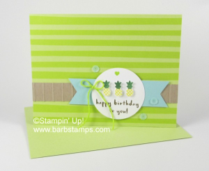 Fruit_basket_lime_card1