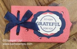 Party_pennants_scrapbook