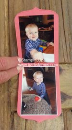 Party_pennants_scrapbook_in