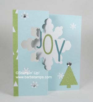 Snowflake_thinlit_card_front
