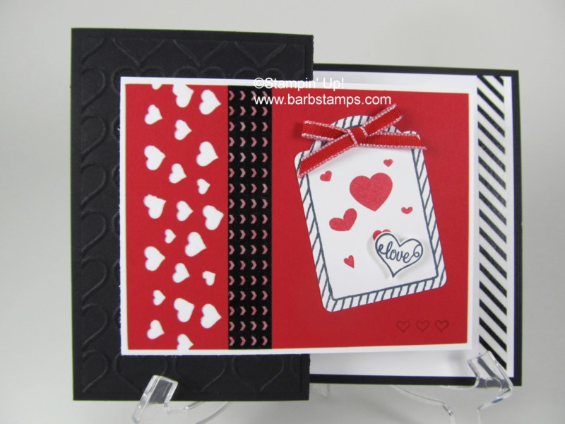 One_tag_fits_all_valentine_front