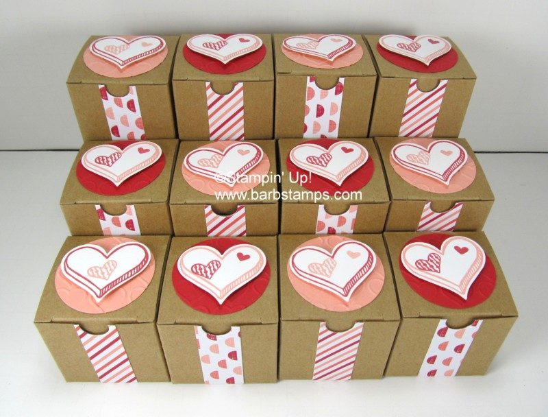 Snuggles_smooches_boxes