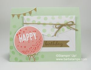 Balloon_card_stamped_closed