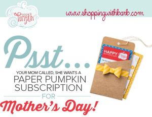 Mothers_day_promo