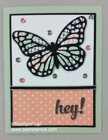 Hi_there_washi_butterfly