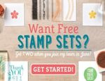 Free_stamps_june5
