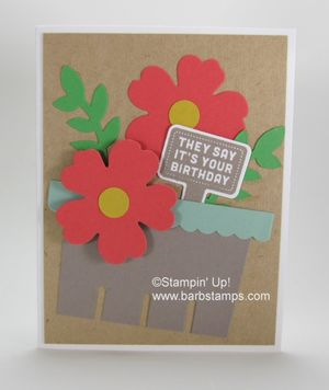 Basket_card_greeting