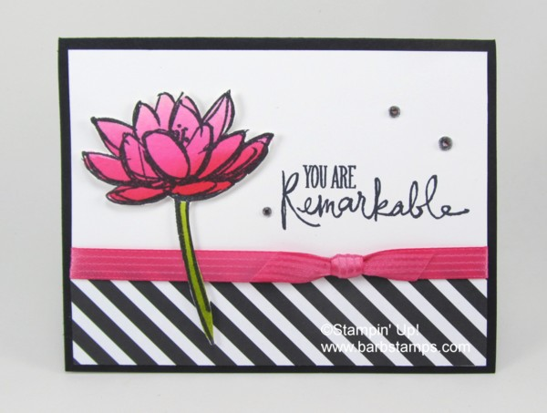 Remarkable_you_catherine