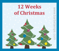 2015_12_weeks_small